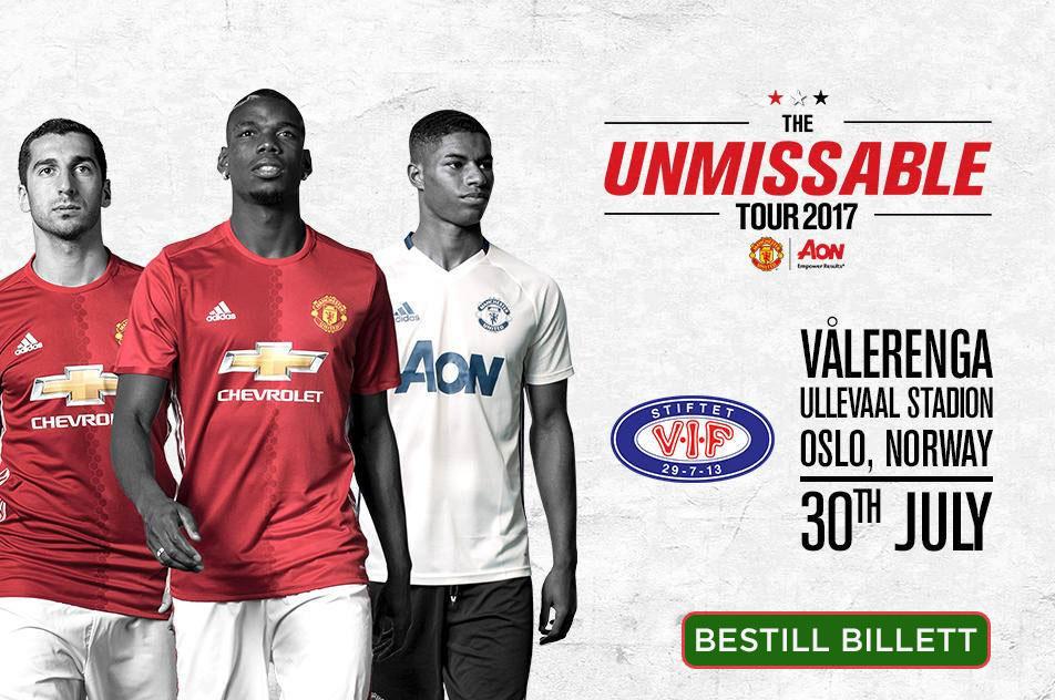 2017_vif_unmissable_tour_m_bill