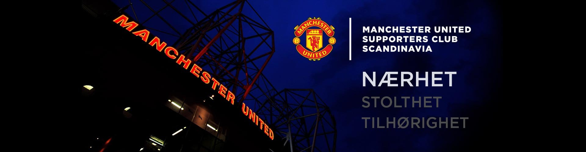 2017_travel_header_mufc_england_v2_1920x500