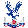 crystal_palace_100x100