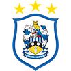 huddersfield_100x100