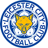 leicester4