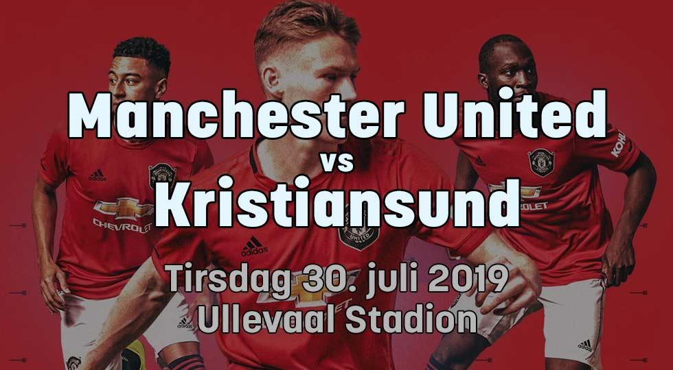 2019_kristiansund_header_v5_980x540