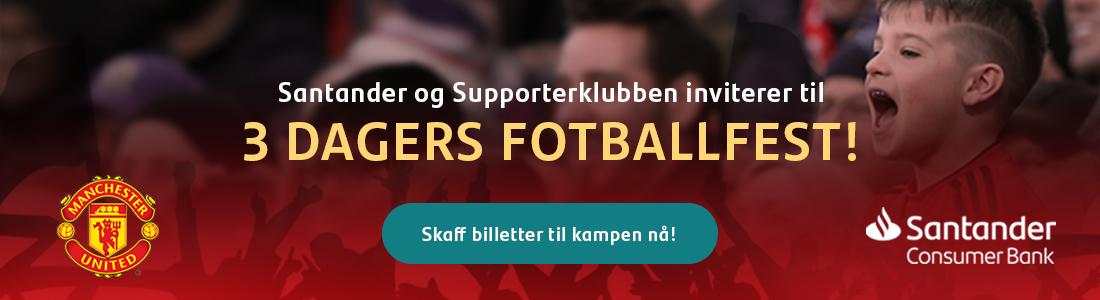 Santander_supporterklubben_1100x300px