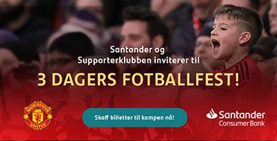 Santander_supporterklubben_400x204px